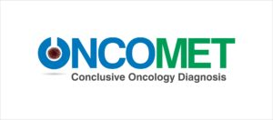 Oncomet Logo FINAL with tagline